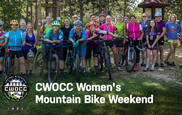 News & Events – CWOCC