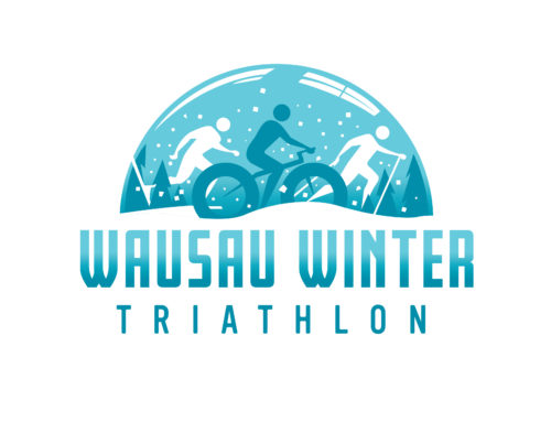 Wausau Winter Triathlon – UPDATE 1/18/19